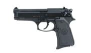 Beretta 92 Series