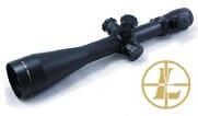 Leupold Riflescopes