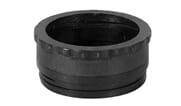 Elcan SpecterDR 1x/4x Objective Adapter Ring SDR-AR4-AR