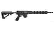 JP Enterprises Rifles