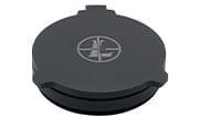 Leupold Alumina Flip Back Lens Cover - 44mm - VX-6 MPN 117608|117608