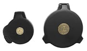 Leupold Alumina Flip Back Lens Cover Kit - 40mm & Standard EP MPN 62990|62990