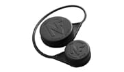 Nightforce Rubber Lens Cover Set for NXS 50mm Scopes A201