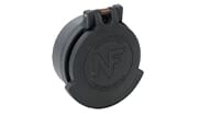 Nightforce Eyepiece Flip-Up Lens Caps for NXS 15x/22x/32x/42x & SHV 10x/14x/20x Scopes A473