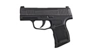 Sig Sauer P365 Pistols