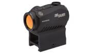 Sig Sauer ROMEO Red Dot & Reflex Sights
