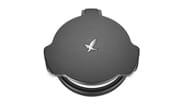 Swarovski SLP Objective Scope Lens Protector (Z6, X5, Z8i 56 mm) 44356 44356
