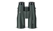 Swarovski SLC Binoculars