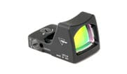 Trijicon RMR (Type 2) Auto-Adjust LED Reflex Sights