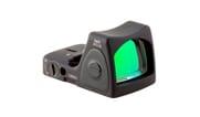 Trijicon RMR (Type 2) Manually Adjustable LED Reflex Sights