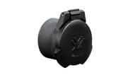 Vortex Defender Objective 24 Lens Flip Cap 0-24