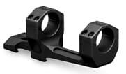 Vortex 30mm Precision QR Extended Cantilever mount. CM-530
