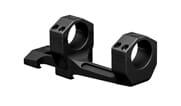 Vortex 35mm Precision Extended Cantilever Mount CM-535