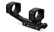 Vortex Viper Extended Cantilever 30 mmCVP-30.  Available spring 2016|CVP-30