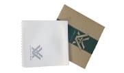 Vortex Lens Cloth MPN LP1|LC300