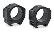 Vortex Scope Rings 35mm Medium .95' RZR-35-95 RNG-VT-PMR-35-95