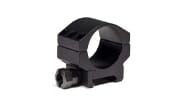 Vortex Tactical 30 mm Ring (Sold individually) Low (.83 Inch / 21.0 mm)TRL|TRL